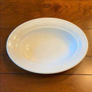 Corning Ware Serving bowl